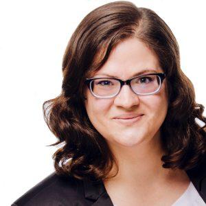 Mechthild Becker   Jugendforum für Sicherheitspolitik